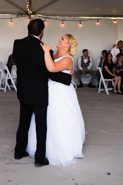 stonebridge-wedding-816536