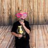 Kyleie_Grad-86