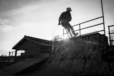 Loris Skatepark 82