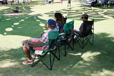The 2nd Annual LA Phil Subscriber Picnic