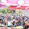 LA Phil Subscriber Picnic