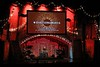 27th Annual LA Stage Alliance Ovation Awards