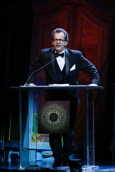 27th Annual LA Stage Alliance Ovation Awards