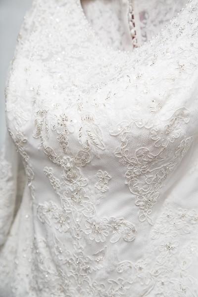 Wedding (4 of 831)