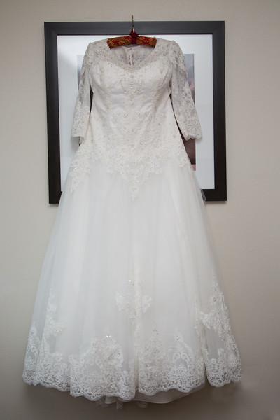 Wedding (3 of 831)