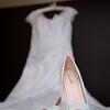 Wedding (18 of 831)