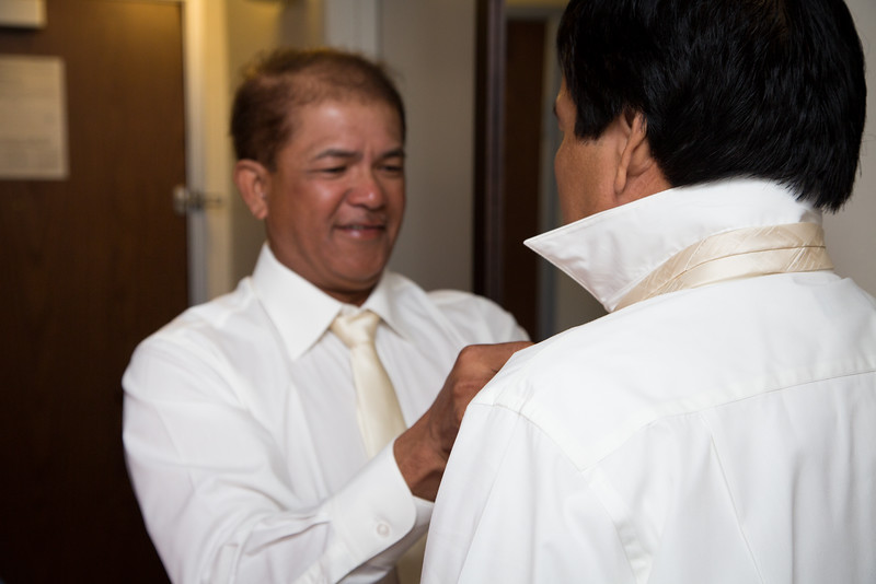 Wedding (15 of 831)