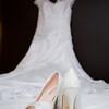 Wedding (19 of 831)