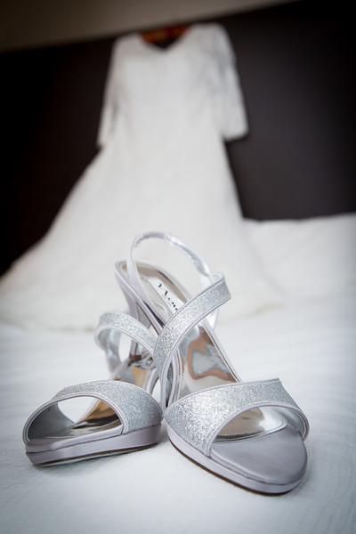 Wedding (9 of 831)