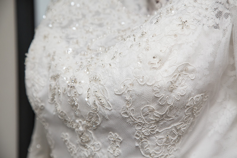 Wedding (6 of 831)