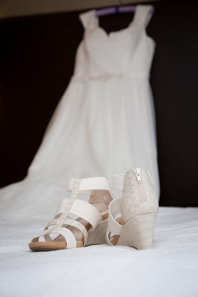 Wedding (12 of 831)
