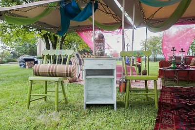 LT Catering Wedding 08-30-2014