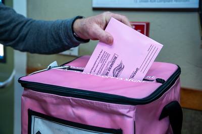 Voting-0570