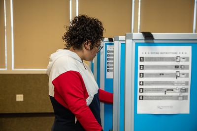 Voting-0579