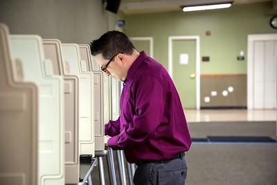 Voting-0549