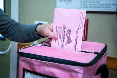 Voting-0569