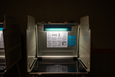 Voting-0582
