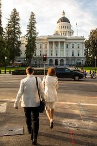 Capitol-0020