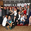 """Green Day's """"American Idiot"""" at the La Mirada Theatre for the Performing Arts"""