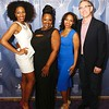 "La Mirada Theatre for the Performing Arts ""Dreamgirls"" Opening"