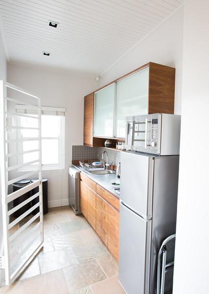 Laanhof 4 fotos vir Website