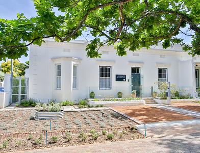 01  Laanhof Victorian House