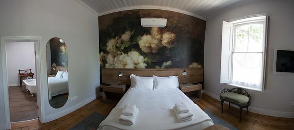 05 1 Room 1