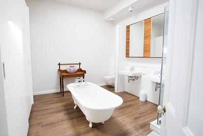 09  Room 1 Bathroom
