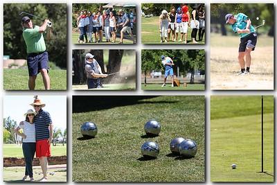Golfday Thankyou