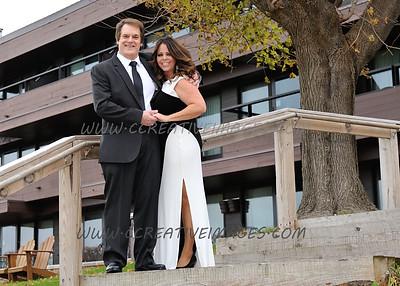 Lake Geneva Wedding Photographer Dawn G 12.2016