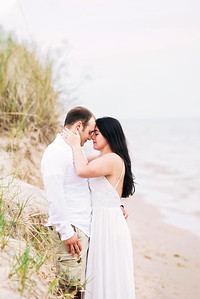 little-sable-point-engagement (9)