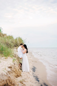 little-sable-point-engagement (8)