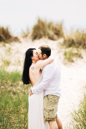 little-sable-point-engagement (22)