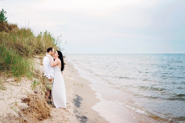 little-sable-point-engagement (6)