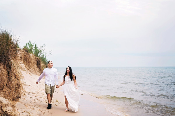 little-sable-point-engagement (17)