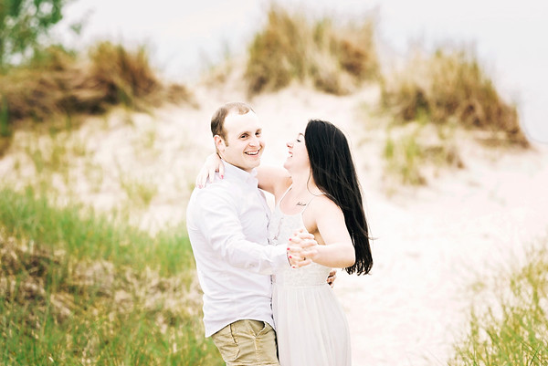 little-sable-point-engagement (24)