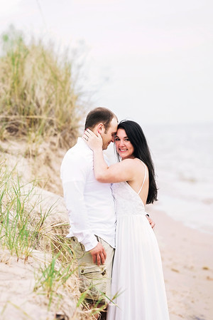 little-sable-point-engagement (11)