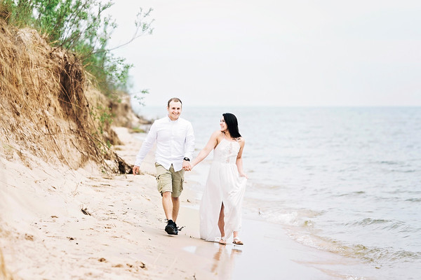little-sable-point-engagement (15)