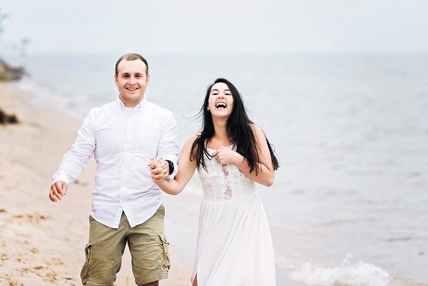 little-sable-point-engagement (18)
