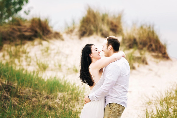 little-sable-point-engagement (19)