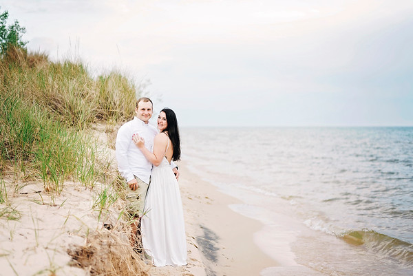 little-sable-point-engagement (1)