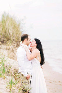 little-sable-point-engagement (5)