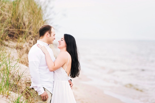 little-sable-point-engagement (4)