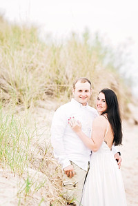 little-sable-point-engagement (2)