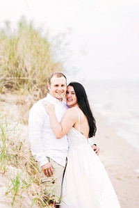 little-sable-point-engagement (3)