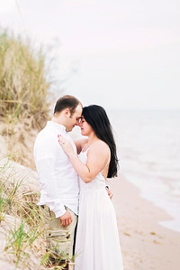 little-sable-point-engagement (7)