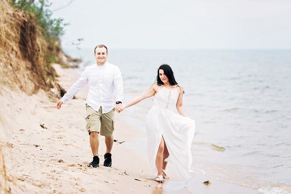 little-sable-point-engagement (16)