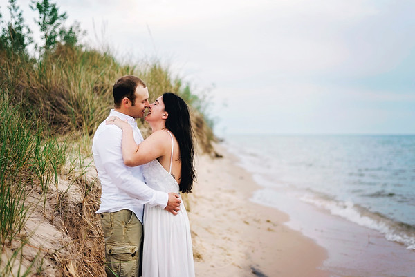 little-sable-point-engagement (12)