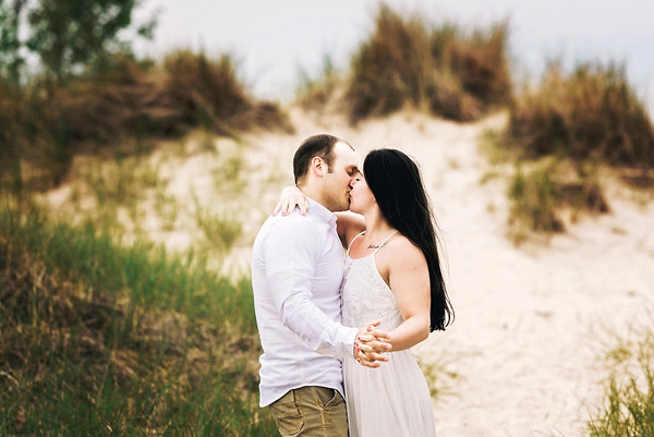 little-sable-point-engagement (21)