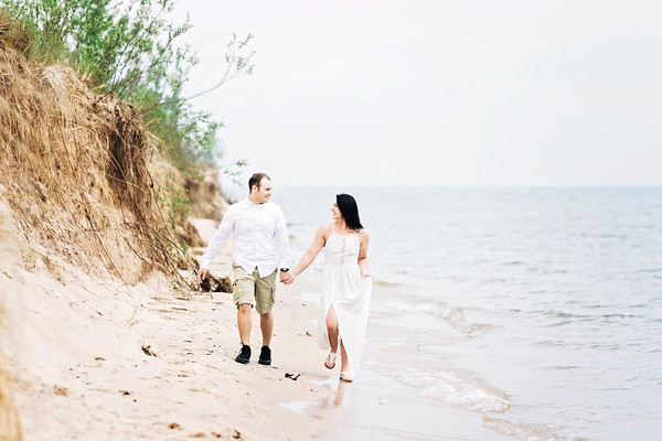 little-sable-point-engagement (14)